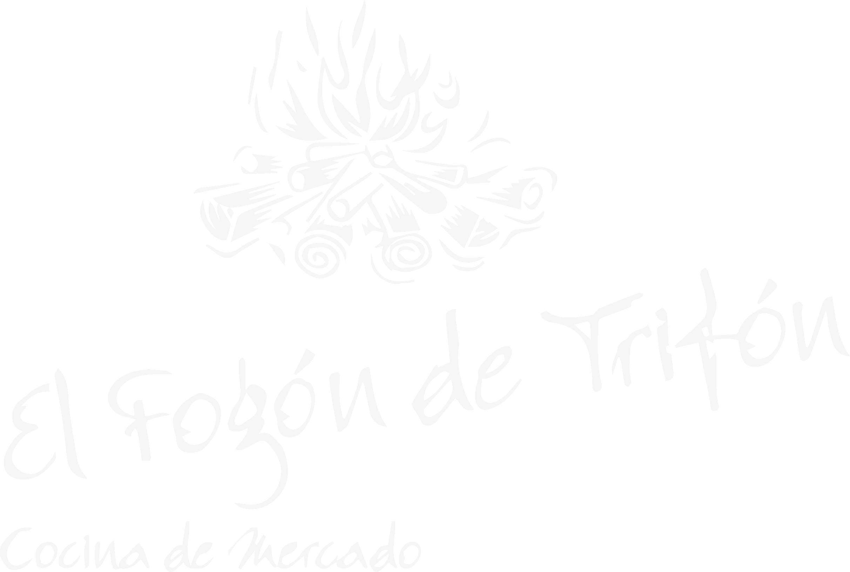 El Fogón de Trifón